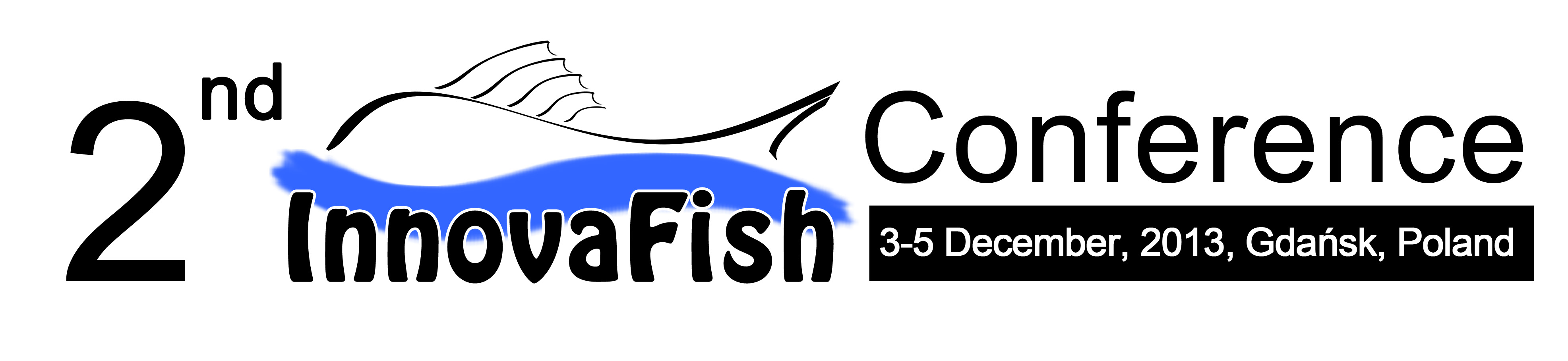 logo 2nd InnovaFish