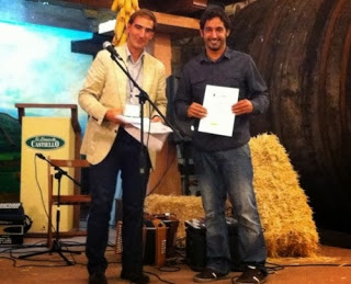 noticia_entrega_premios_acuifoto2013_web