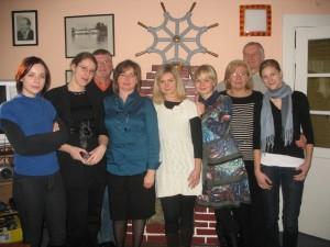 Image1_Poland