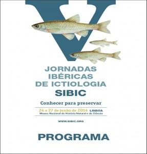 Portada Lisboa 201406