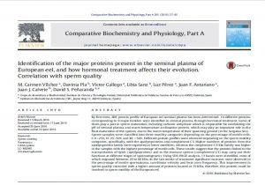 portada-vilchez-et-al-cbpa-2016-proteins