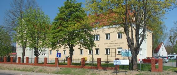 Foto centro