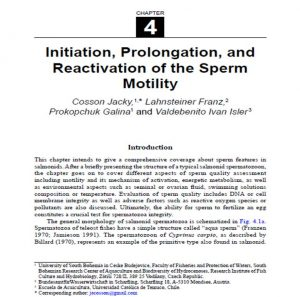 cosson-et-al-chapter-4
